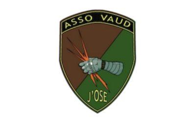 Assemblée Générale ASSO VD