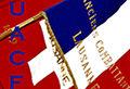 76ème commémoration de l'armistice 39-45