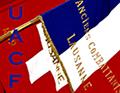 76ème commémoration de l'armistice guerre 39-45